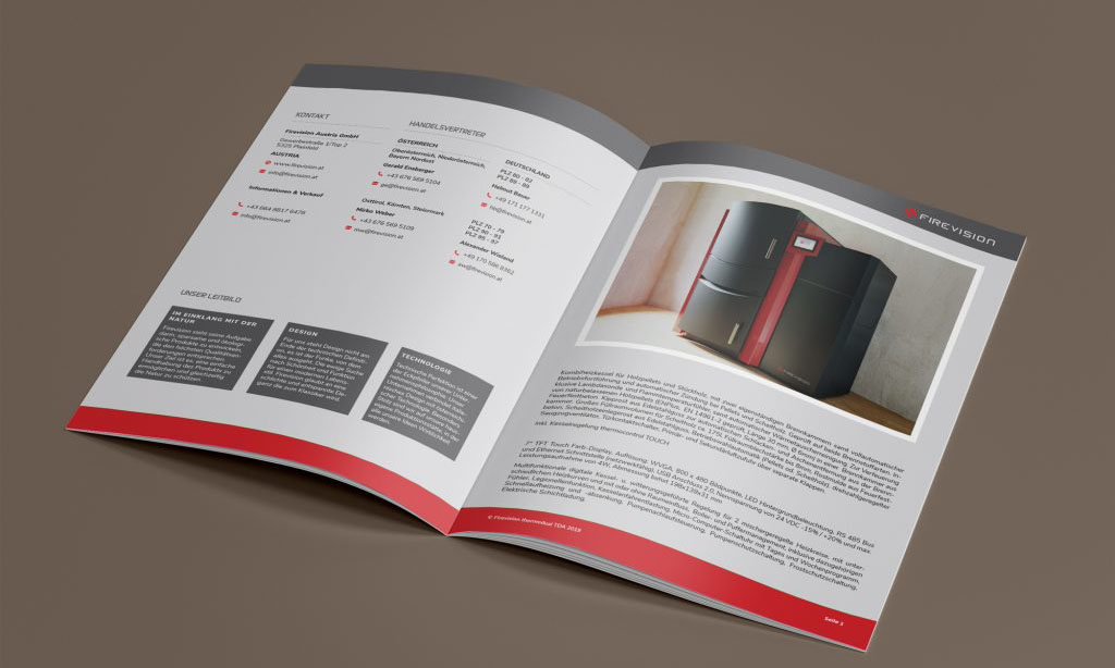 brochure-1024x711